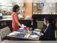 Berbagai Terobosan Dilakukan untuk Meningkatkan Pengunjung Hotel