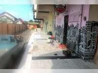 Satpol PP Apresiasi Penutupan Cafe Karaoke Black Box  Secara Mandiri Oleh Pemiliknya