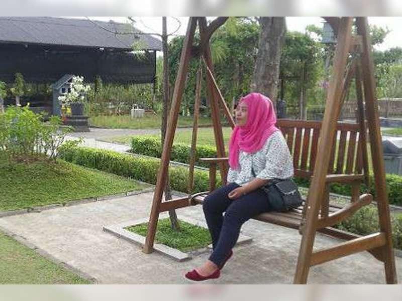 Pengaruh Budaya Asing Terhadap Budaya Indonesia, Dikalangan Remaja