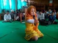 Ramadan di SLB PGRI Kalitidu Begitu Syahdu