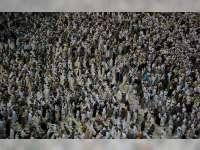 Jumlah CJH Bojonegoro Tahun Ini Meningkat, Terbagi 3 Kloter