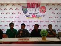 Boyong 27 Pemain, Indra Sjafri Akan Kenalkan Timnas U-19 kepada Suporter Bojonegoro