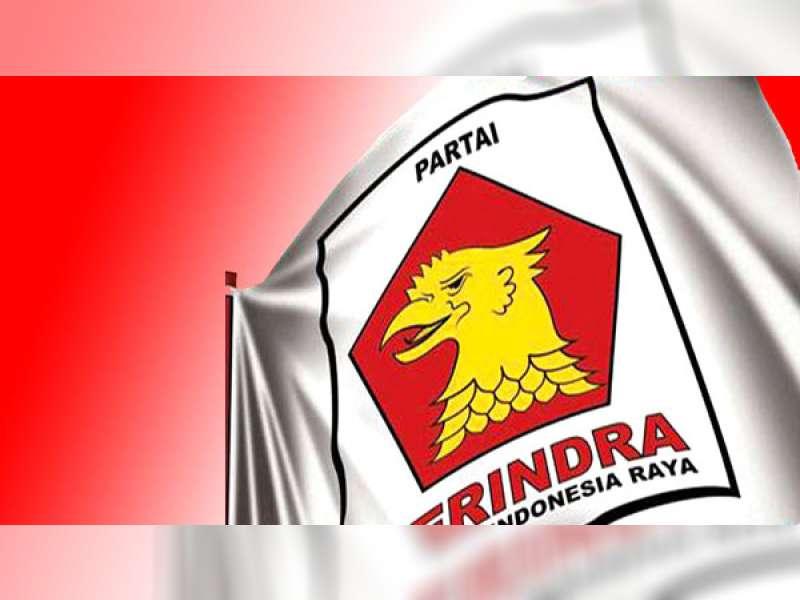 Partai Gerindra Bakal Usung Kader Internal dalam Pilkada Bojonegoro 2018