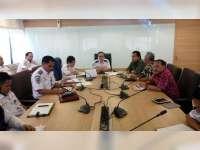 Kemenhub akan Kunjungi Blora untuk Reaktifasi Bandara Ngloram