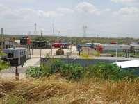 Tim Teknis dan Komersial Pertamina Masih Lakukan Kajian untuk Negosiasi Dengan EMCL