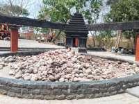 Dalam Seminggu Masa Lebaran, Pengunjung Tempat Wisata di Bojonegoro Capai 84 Ribu