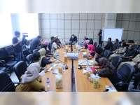Pemkab dan Bekraf Akan Berkolaborasi Untuk Eksplorasi Potensi Bojonegoro