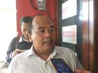 Pendaftaran Bacabup dari Partai Hanura Dibuka, Arief Januarso Jadi Pendaftar Pertama