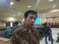 Pimpinan DPRD Sesalkan Tingkat Kedisplinan Anggota Sangat Minim