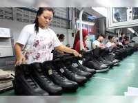 PKL di Bojonegoro Harus Naik Kelas Jadi Usaha Mikro
