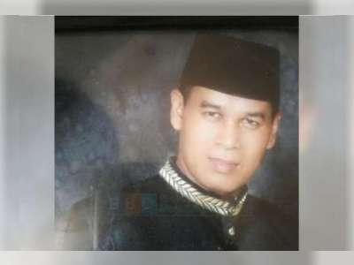 Pesan Penting Untuk Jamaah Haji Bojonegoro