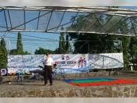Kapolres Bojonegoro Hadiri Peringatan Hari Anak Nasional