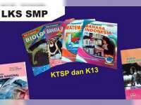 Hanya 6 SMP Negeri di Bojonegoro yang Dilarang Jual Belikan Buku LKS