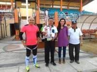 Kompetisi Internal Divisi Utama dan Liga Askab PSSI Bojonegoro Resmi Digulirkan