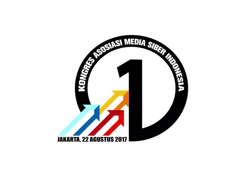 Pengurus AMSI 2017-2020 Akhirnya Ditetapkan