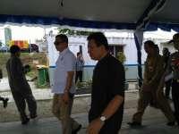 Bojonegoro Punya Saham Mayoritas Kedua di Bank Jatim