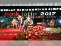 Pagi Band, Band Kumpulan Anak SD yang Eksis