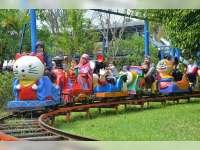 Liburan Seru di Bogor Bareng Keluarga, Jangan Lewatkan Tempat-Tempat Ini!