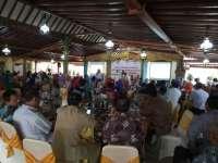 Permudah Transaksi Unit Koperasi di Bojonegoro, Dekopin Gandeng BRI