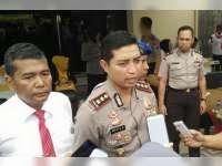 Penyidik Polres Bojonegoro Telah Periksa 14 Kades Terkait Kasus Perangkat Desa