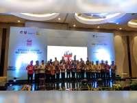 Bojonegoro Masuk dalam 100 Kota Cerdas 2017