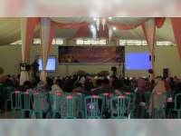 PAFI Bojonegoro Gelar Seminar dan Workshop Kefarmasian