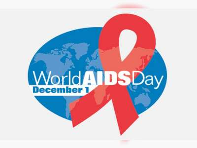 AIDS Masihkah Mengerikan?