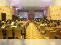 Kapolres Bojonegoro Siapkan Langkah Pengamanan Pemilukada 2018