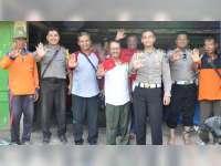 Maraknya Anak SMP Kendarai Motor, Kasat Lantas Imbau Kepala Desa Turut Edukasi Warganya
