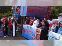 HIV AIDS, Kurangi Penyebaran Cegah Penularan