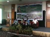 Sambongrejo Wakili Bojonegoro sebagai Desa Inovatif