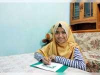Pernah Dapat Saran dari Papercut Pertama di Indonesia