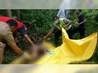 Nenek Hilang di Tambakrejo Ditemukan Tak Bernyawa