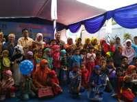 Open School SD Mudabo, Bu Yoto Anjurkan Ganti Amarah dengan Kata Sayang