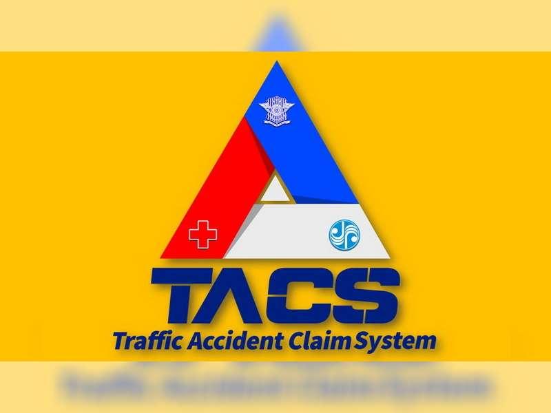 Sat Lantas Polres Bojonegoro Luncurkan Aplikasi TACS