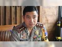 Polres Bojonegoro Periksa Anggota, Terkait Beredarnya Video Polisi Sedang Interogasi Anak