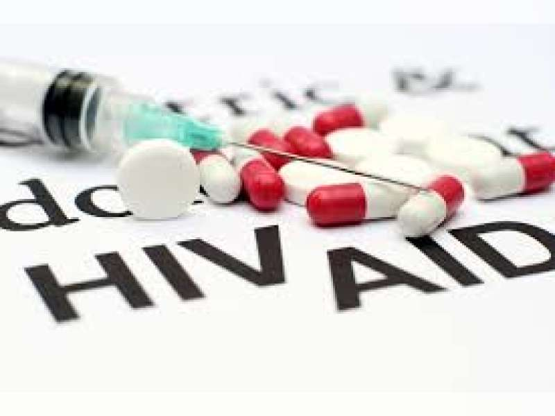 Penderita HIV/ AIDS di Bojonegoro Capai 1045 Orang
