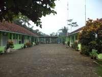182 SD Negeri di Bojonegoro Berdiri di Atas Lahan Pribadi