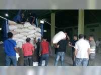 FKS Multi Agro Mulai Lakukan Pembelian Komoditas Jagung di Bojonegoro dan Tuban
