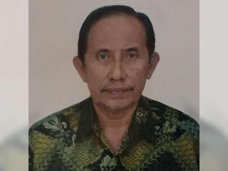 Seorang Lelaki asal Desa Pacul Bojonegoro, Dilaporkan Hilang Meninggalkan Rumah