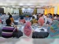 Berdayakan Kontraktor Lokal, EMCL Kembali Akan Gelar Pelatihan