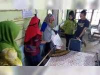 Asosiasi Perajin Batik Gayam Akan Buat Film Pendek Tentang Batik