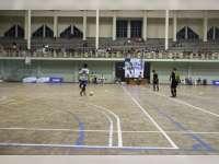 AFK Championship Blora Sukses Digelar