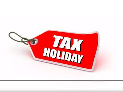 Tax Holiday Bukan untuk Rakyat
