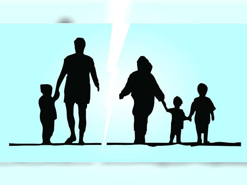 Solusi atas Rapuhnya Ketahanan Keluarga