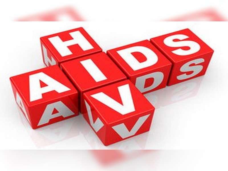 Dinkes Bojonegoro Upayakan Tekan Penularan Penyakit HIV/AIDS
