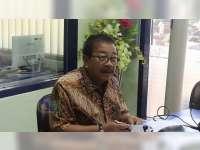Gubernur Pastikan Stok Kebutuhan Pokok di Jatim Selama Ramadan Aman