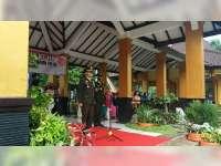 Pembangunan SDM Perkuat Pondasi Kebangkitan Indonesia di Era Digital
