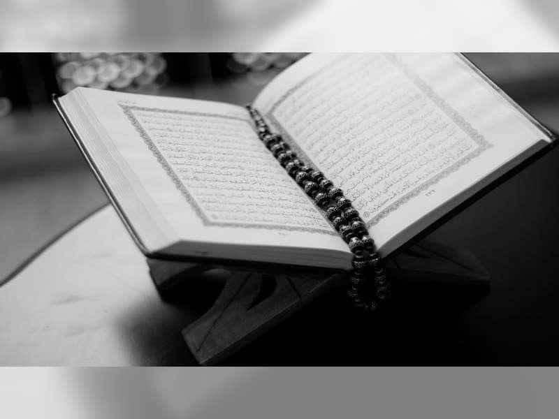 7 Sunnah Hebat di Bulan Ramadan