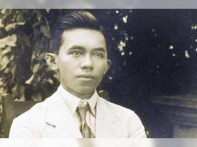 Belajar dari Sosok Revolusioner Datuk Ibrahim Tan Malaka